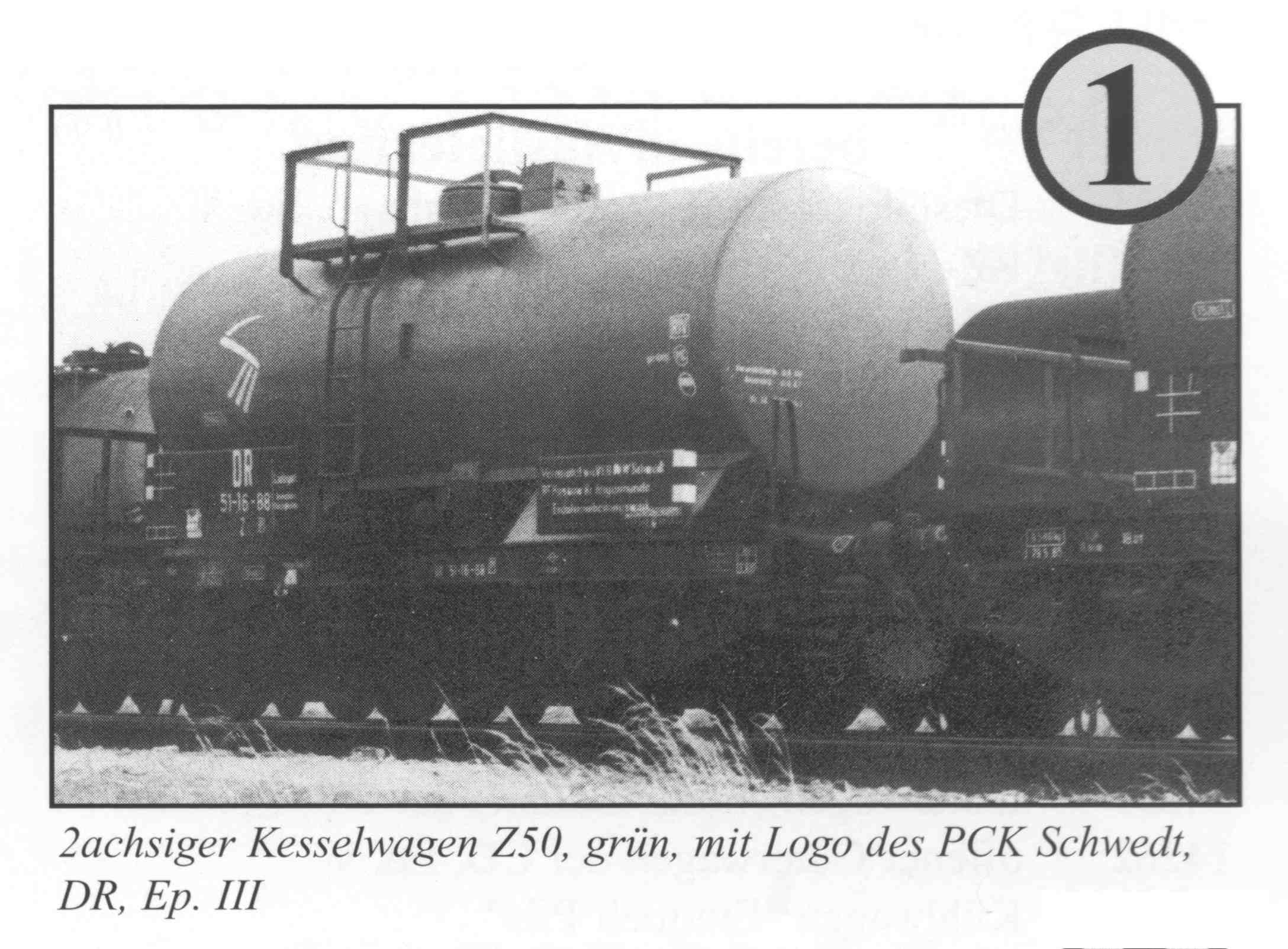 51-16-81.jpg