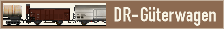 DR-Wagen.pxtr.de