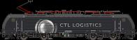 ./../../bilder/img/ctl_logistics_mrce_e189_911.png