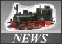 Neue Modellbahnprodukte